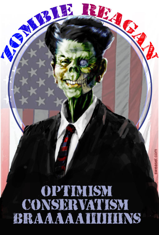 http://sweasel.com/wp-content/themes/weasel/graphics/zombiereaganlarge.jpg