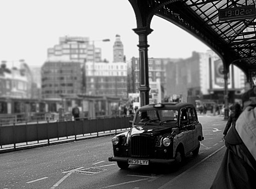 cab1.jpg