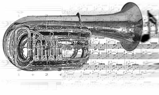 basshorn.jpg