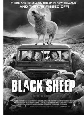 blacksheep.jpg