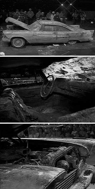 buriedbelvedere.jpg