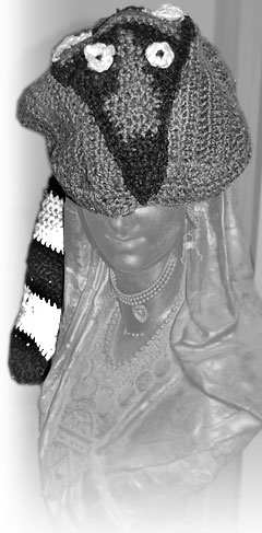 knittedcoonskincap.jpg