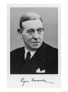 António Caetano de Abreu Freire Egas Moniz