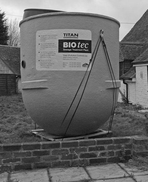 titan biotec