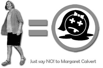 margargetcalvert