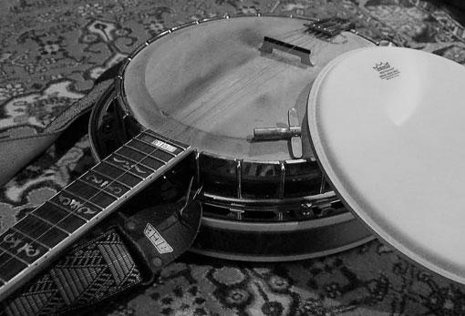 banjohead