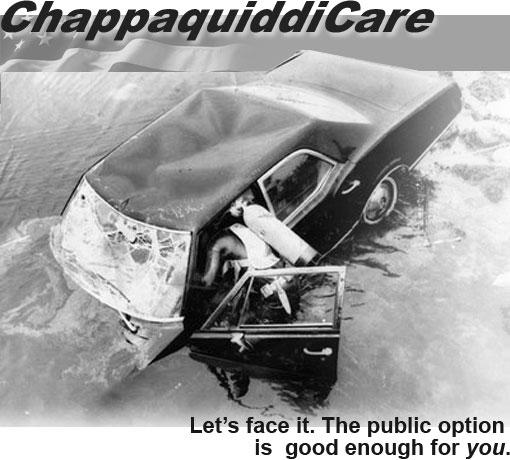 chappaquiddicare