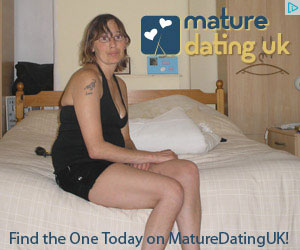 old bight mature dating site Browse photo profiles & contact mature, age on australia's #1 dating site rsvp free to browse & join.