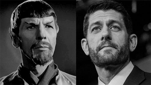 beardies