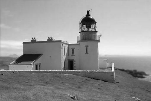 stoerlighthouse